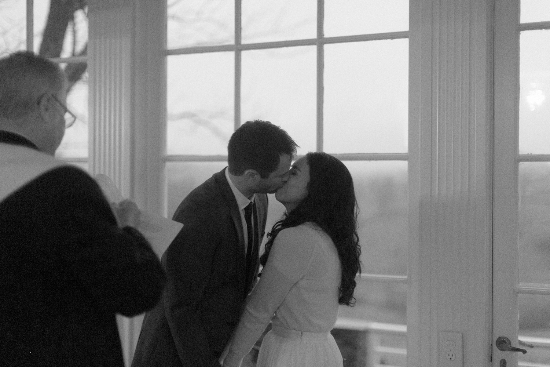 116-rustic-wedding-photography-washington-dc.jpg