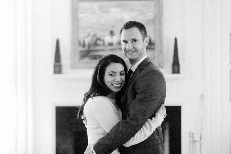 118-rustic-wedding-photography-washington-dc.jpg