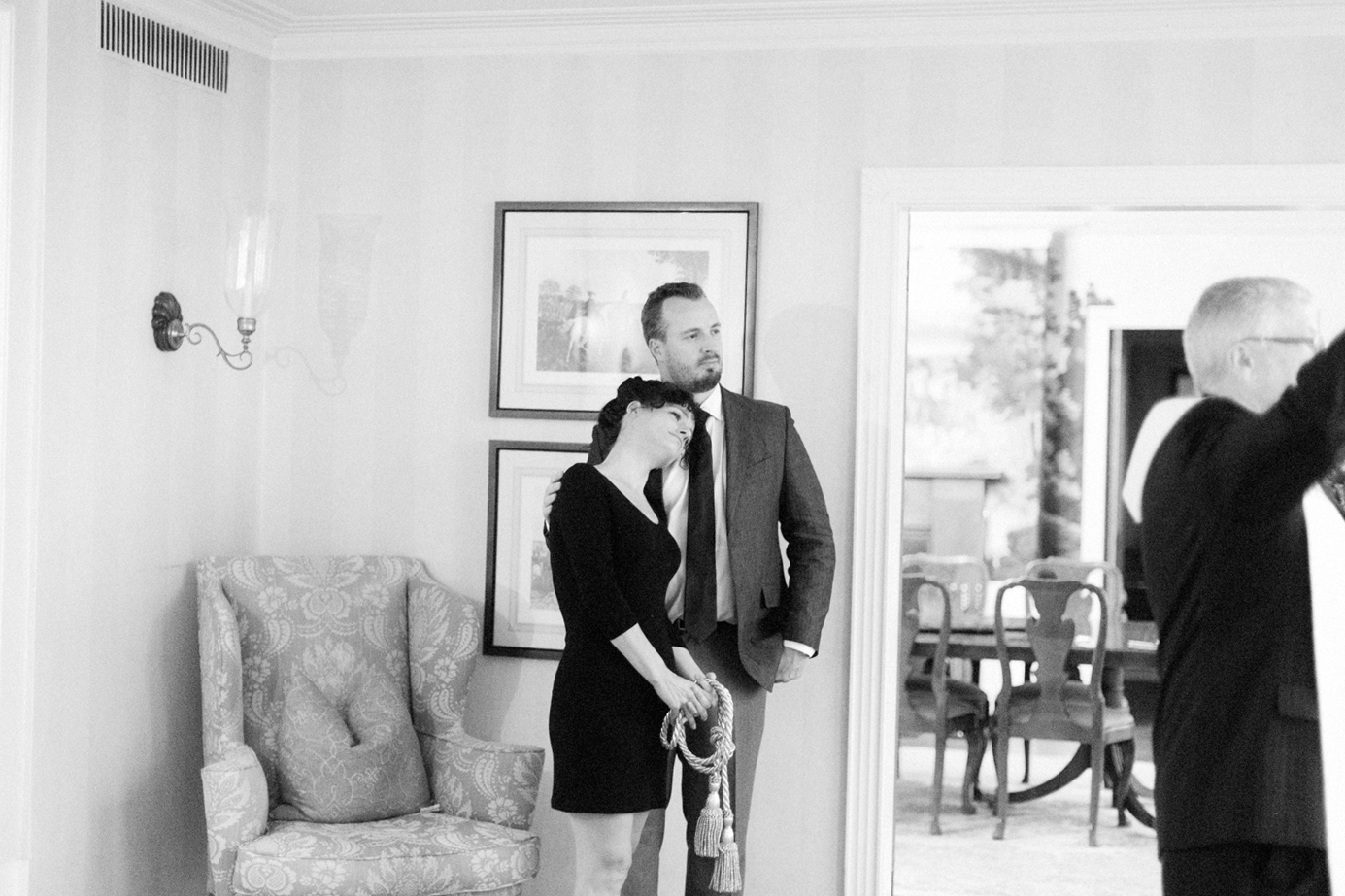 114-rustic-wedding-photography-washington-dc.jpg