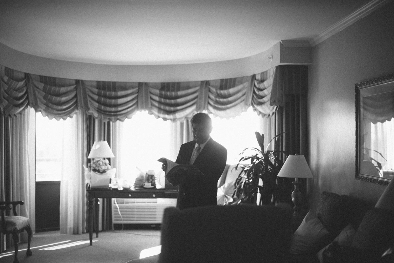122-washington-dc-wedding-photographer.jpg