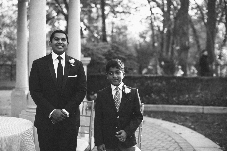 129-washington-dc-wedding-photographer.jpg