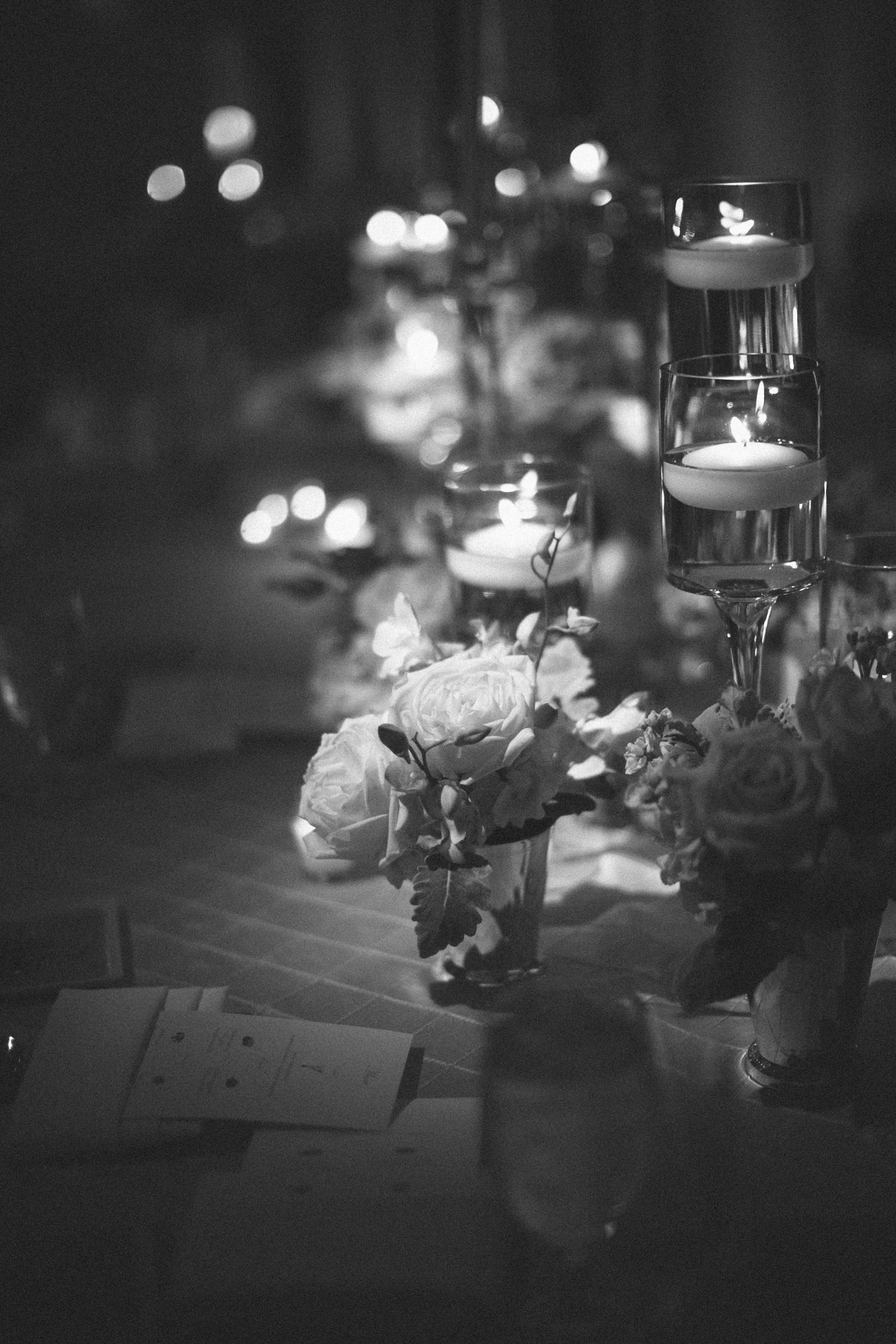 140-washington-dc-wedding-photography.jpg
