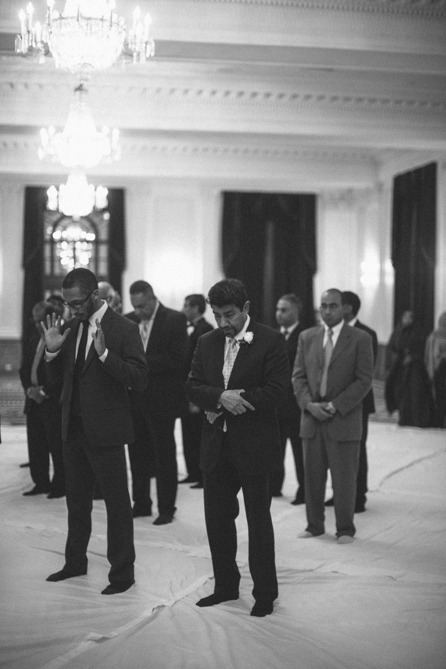 142-washington-dc-wedding-photography.jpg