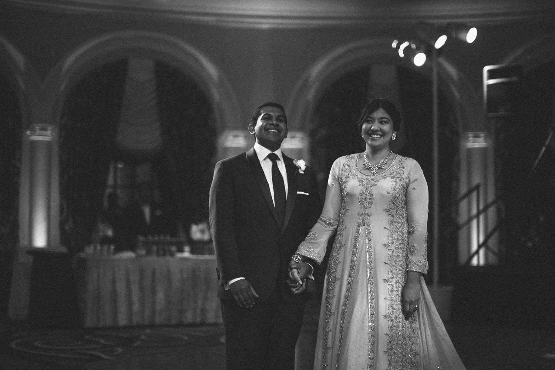 145-washington-dc-wedding-photography.jpg