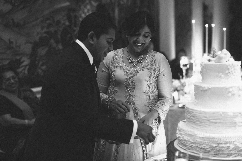 148-washington-dc-wedding-photography.jpg