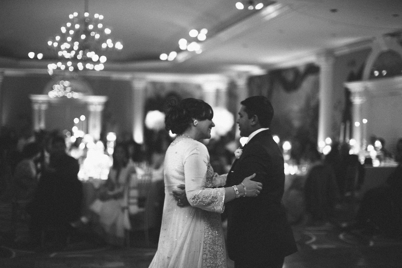 150-middle-eastern-wedding-photography-washington-dc.jpg