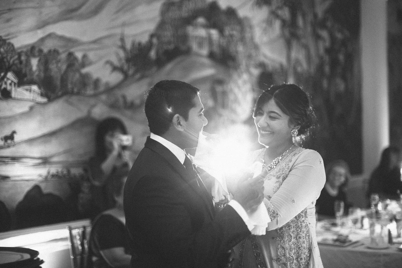149-washington-dc-wedding-photography.jpg