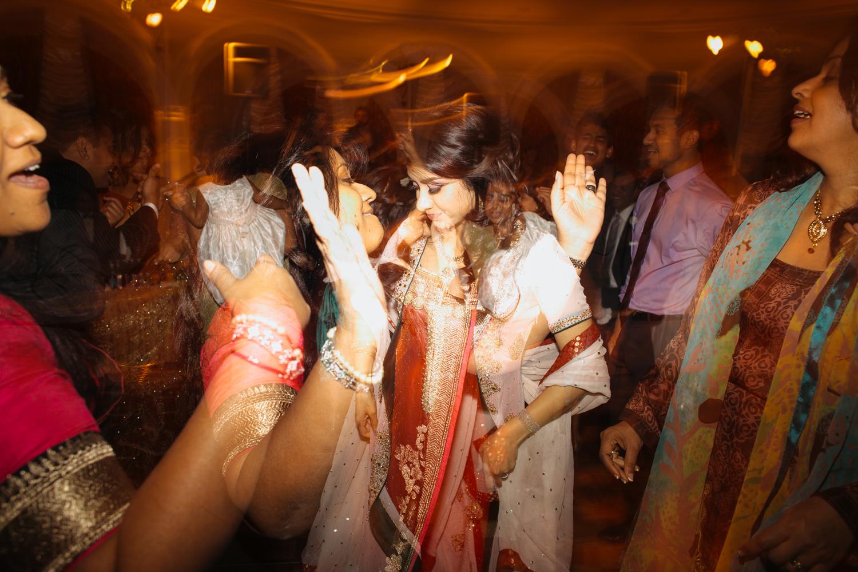 152-middle-eastern-wedding-photography-washington-dc.jpg