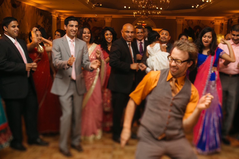 154-middle-eastern-wedding-photography-washington-dc.jpg