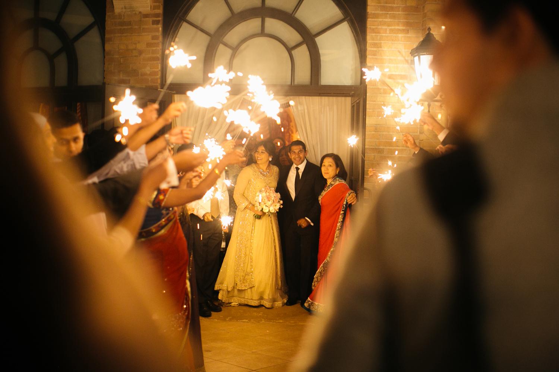 157-middle-eastern-wedding-photography-washington-dc.jpg