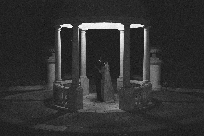 159-middle-eastern-wedding-photography-washington-dc.jpg