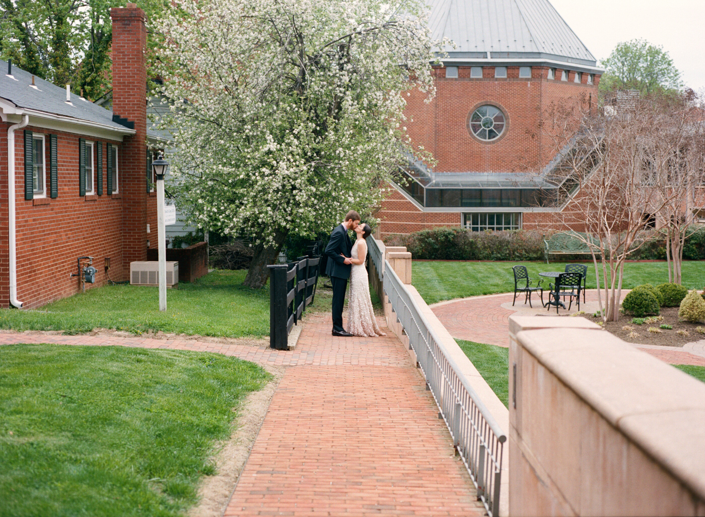 Washington DC Wedding Photographers
