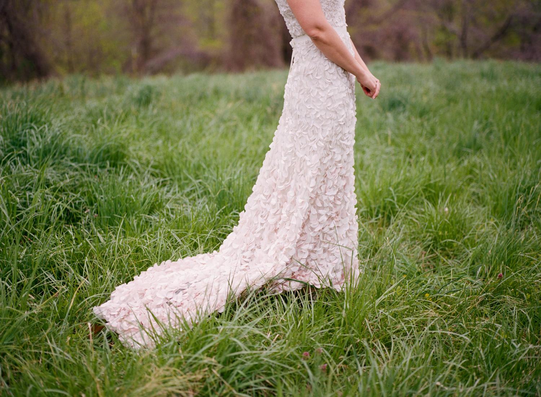 Leesburg Virginia Wedding Photographer