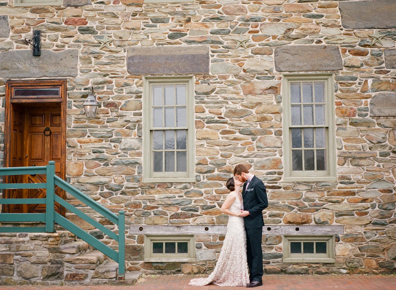 241-patowmack-farm-wedding-photographer.jpg