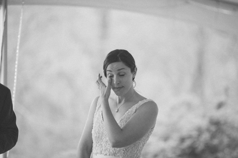 255-patowmack-farm-wedding-photography.jpg