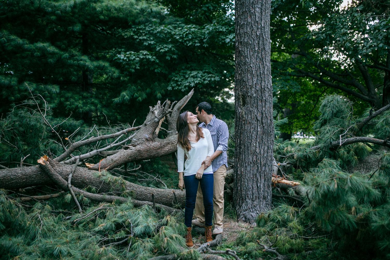 329-washington-dc-engagement-photography.jpg