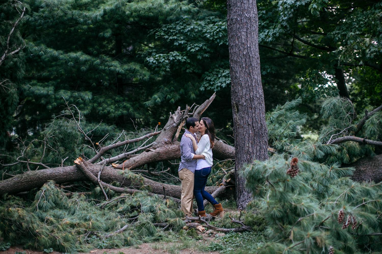 332-washington-dc-engagement-photography.jpg