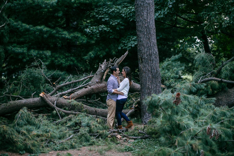 333-washington-dc-engagement-photography.jpg