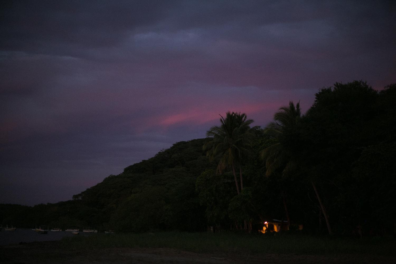 402-costa-rica-wedding-photographer.jpg
