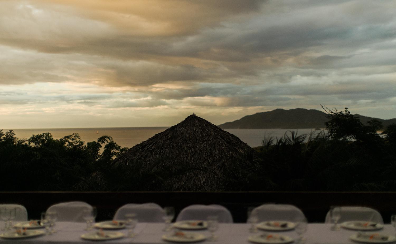 419-tamarindo-costa-rica-wedding-photography.jpg