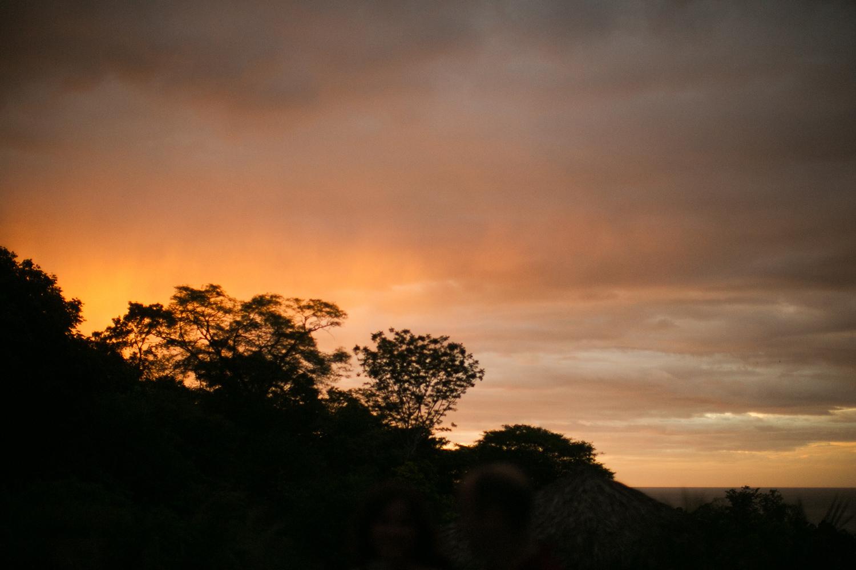 420-tamarindo-costa-rica-wedding-photography.jpg