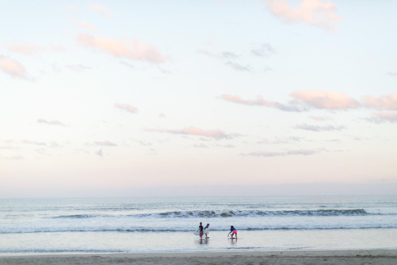 427-surfing-in-tamarindo-costa-rica.jpg