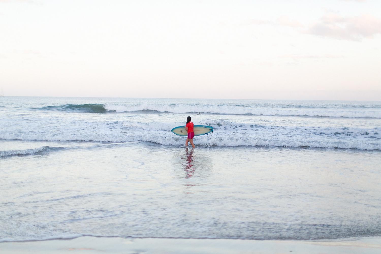 429-surfing-in-tamarindo-costa-rica.jpg