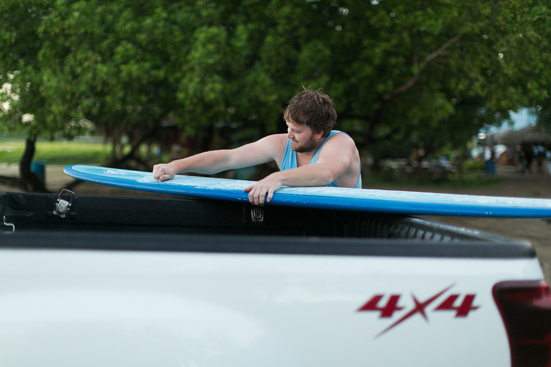 428-surfing-in-tamarindo-costa-rica.jpg