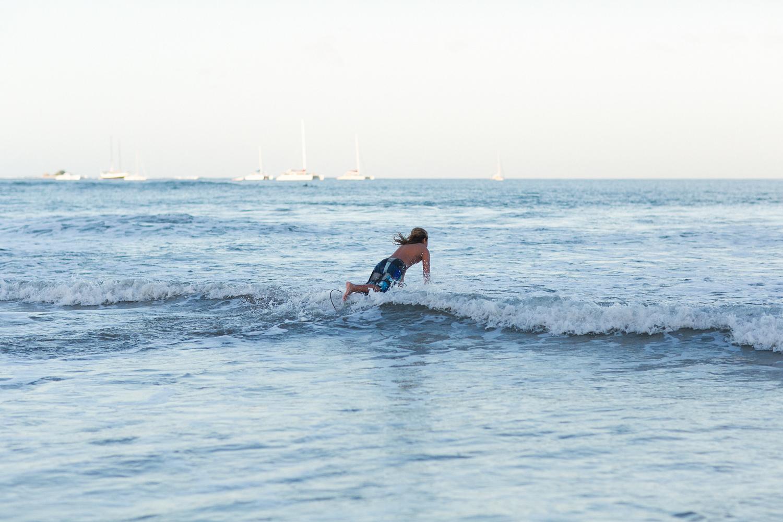431-surfing-in-tamarindo-costa-rica.jpg
