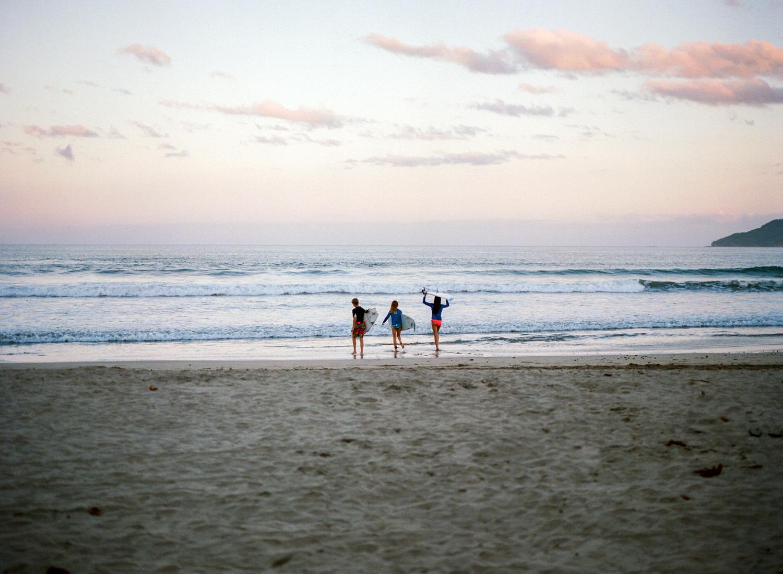 441-surfing-in-tamarindo-costa-rica.jpg