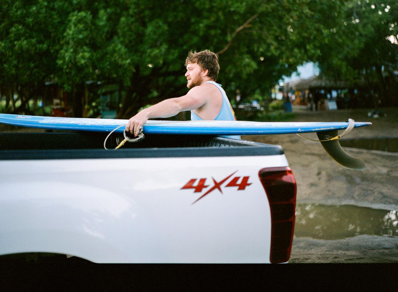 442-surfing-in-tamarindo-costa-rica.jpg