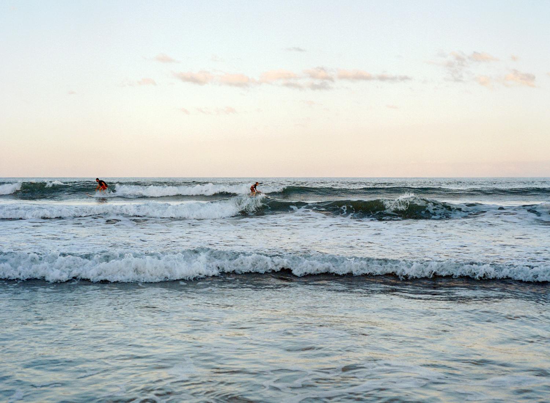 443-surfing-in-tamarindo-costa-rica.jpg