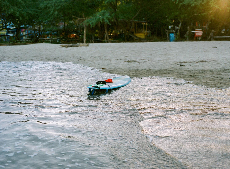 444-surfing-in-tamarindo-costa-rica.jpg