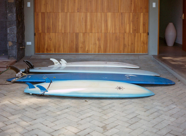447-surfing-in-tamarindo-costa-rica.jpg