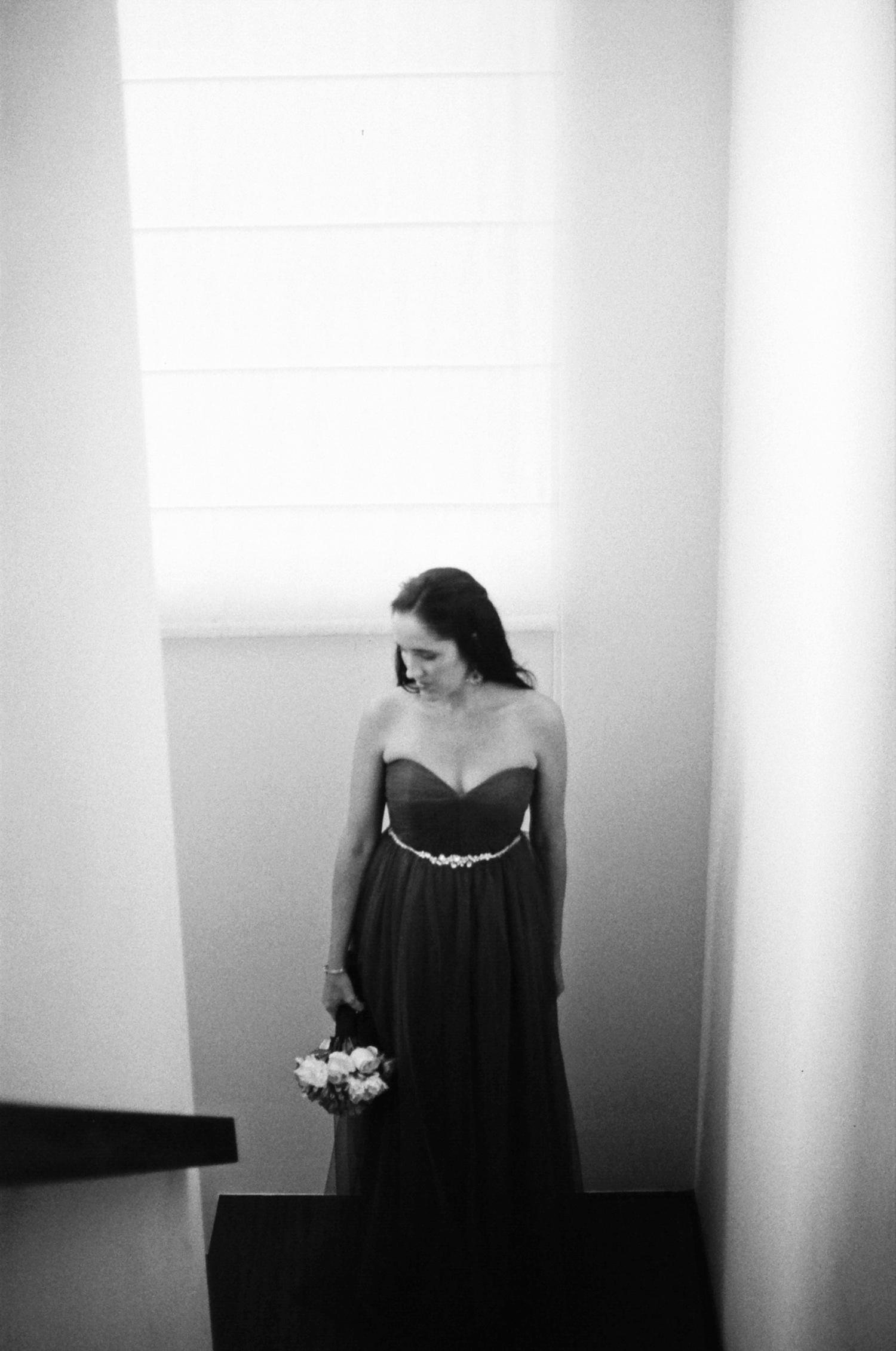 459-beach-wedding-in-costa-rica.jpg