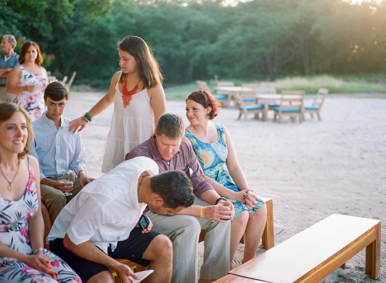 464-beach-wedding-in-tamarindo-costa-rica.jpg