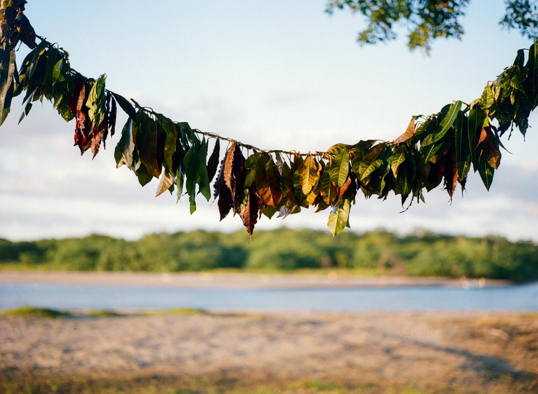465-beach-wedding-in-tamarindo-costa-rica.jpg