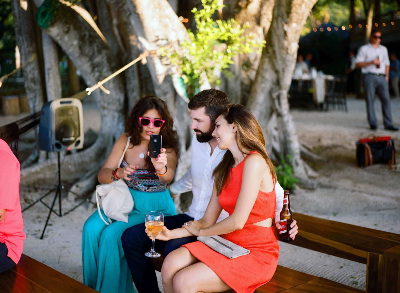 466-beach-wedding-in-tamarindo-costa-rica.jpg