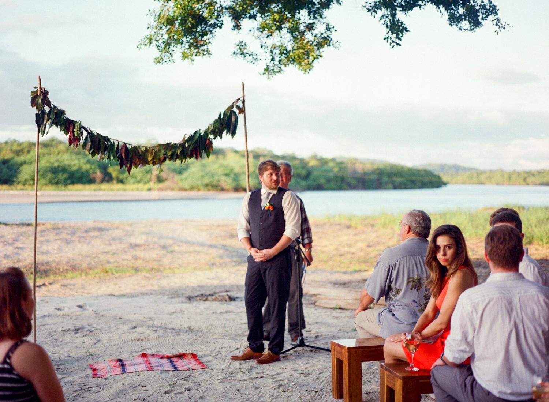 468-beach-wedding-in-tamarindo-costa-rica.jpg