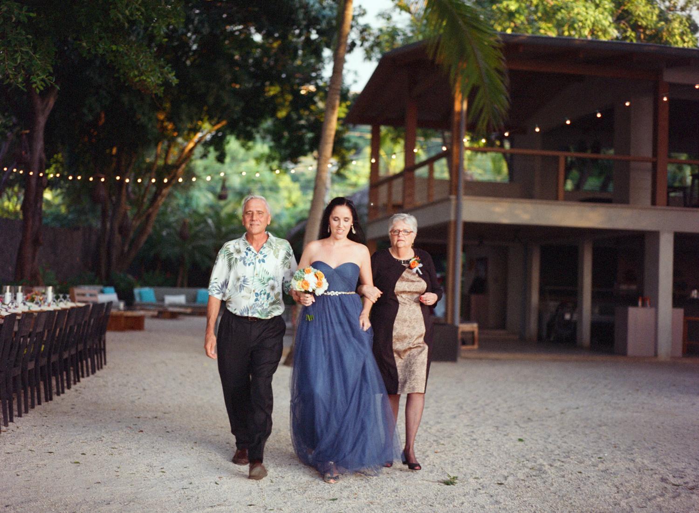 469-beach-wedding-in-tamarindo-costa-rica.jpg