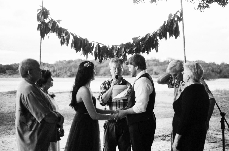 471-beach-wedding-in-tamarindo-costa-rica.jpg