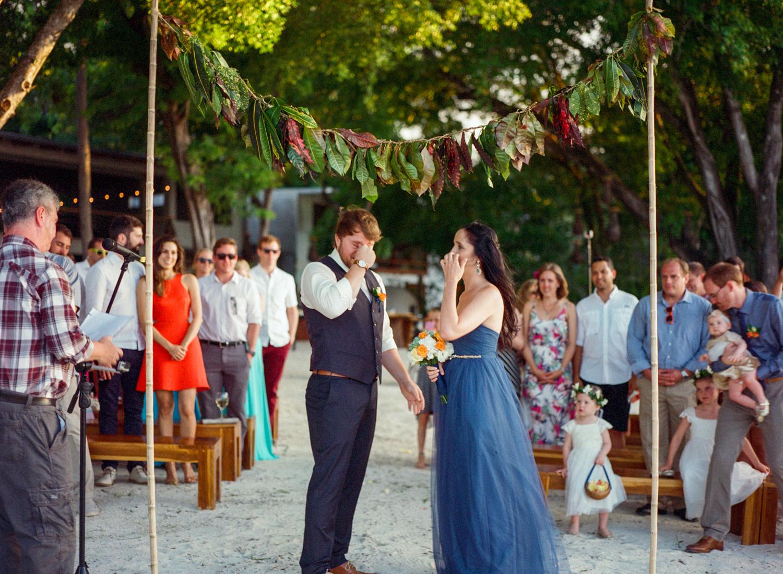 470-beach-wedding-in-tamarindo-costa-rica.jpg
