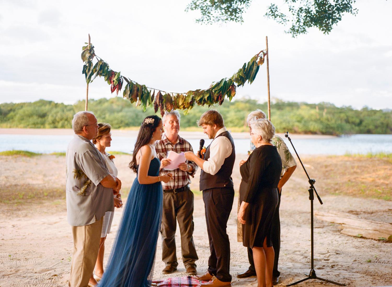 473-beach-wedding-in-tamarindo-costa-rica.jpg