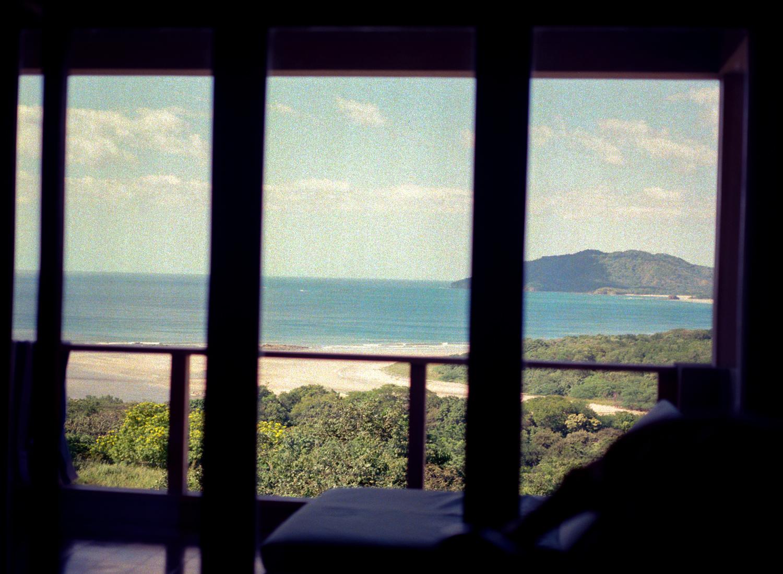 479-beach-wedding-in-tamarindo-costa-rica.jpg