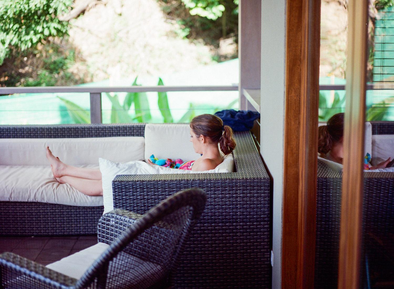 480-beach-wedding-in-tamarindo-costa-rica.jpg