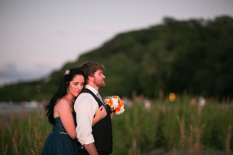 502-tamarindo-costa-rica-wedding-photography.jpg