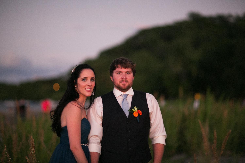 504-tamarindo-costa-rica-wedding-photography.jpg