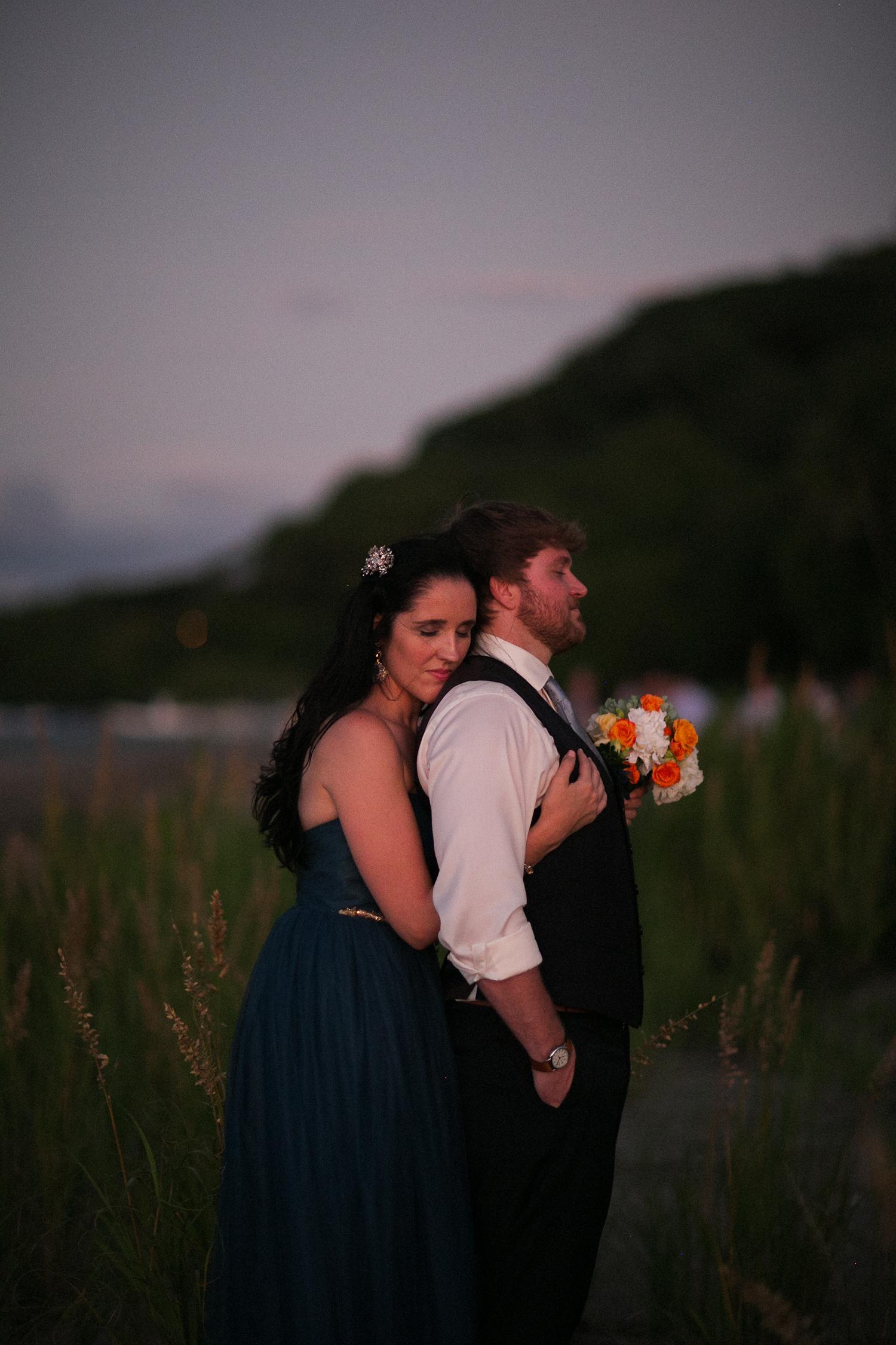 503-tamarindo-costa-rica-wedding-photography.jpg