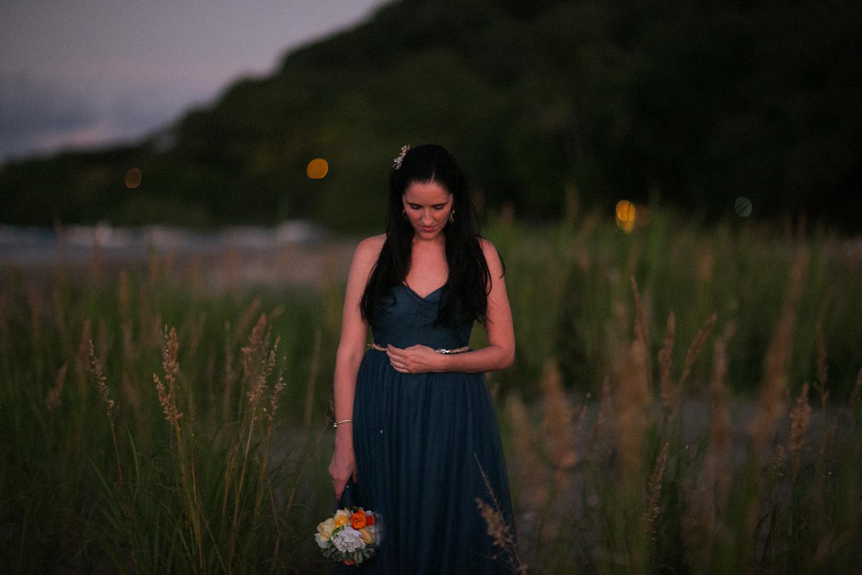 506-tamarindo-costa-rica-wedding-photography.jpg