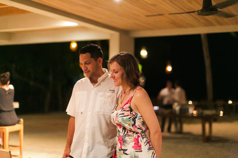 518-wedding-reception-costa-rica.jpg